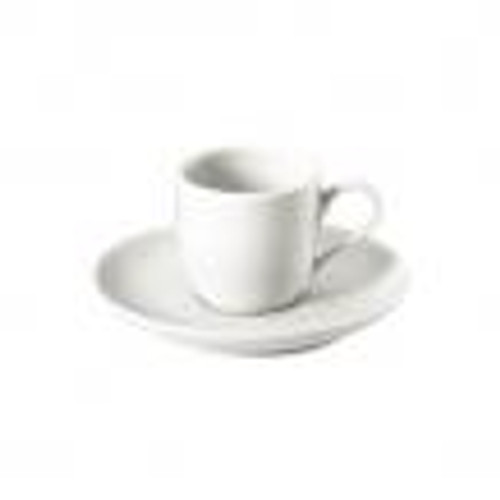 Cecil Coffee Cup & Saucer 90ml
