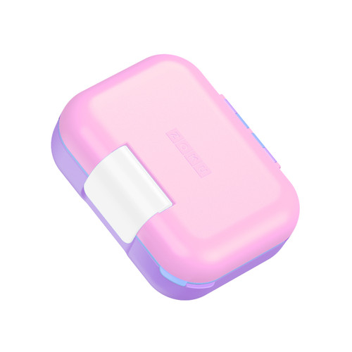 Neat Bento Jr Pink/Purple