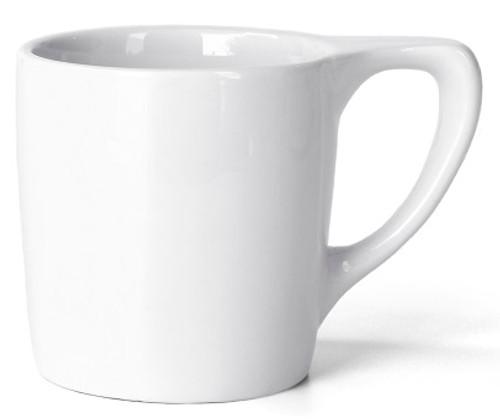 Lino Coffee 10oz Mug
