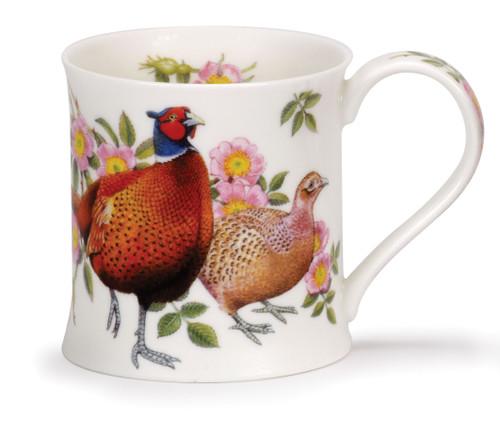 Wessex Birdlife Collection Pheasant