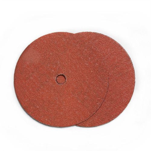 Replacement E2 Discs Kit