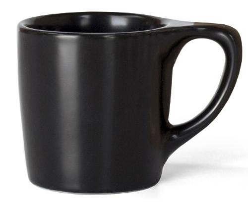 Lino Black Coffee 10oz Mug