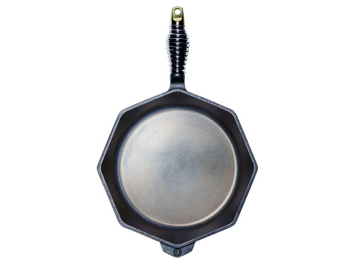 Finex 12 Inch Cast Iron Skillet