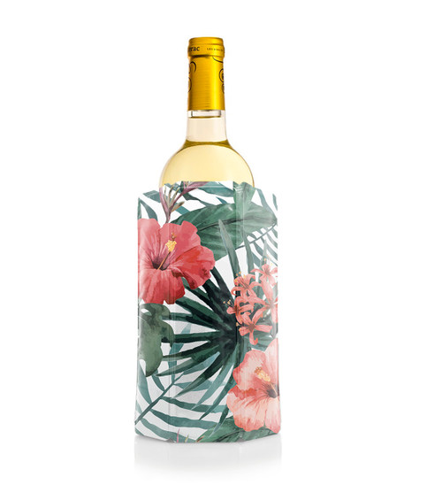 Active Cooler Wine, Botanical (Limited Edition)