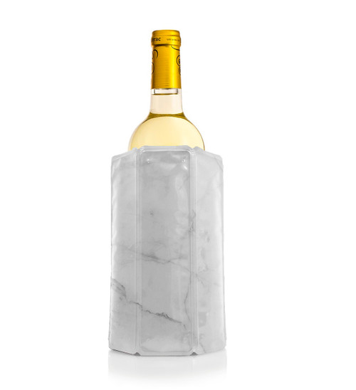 Active Cooler Wine, Marble (Limited Edition)