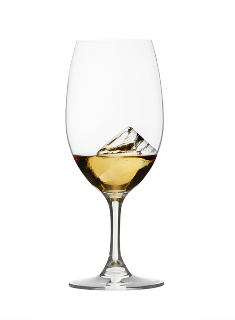 Plumm Everyday The Whisky Glass (Four Pack)