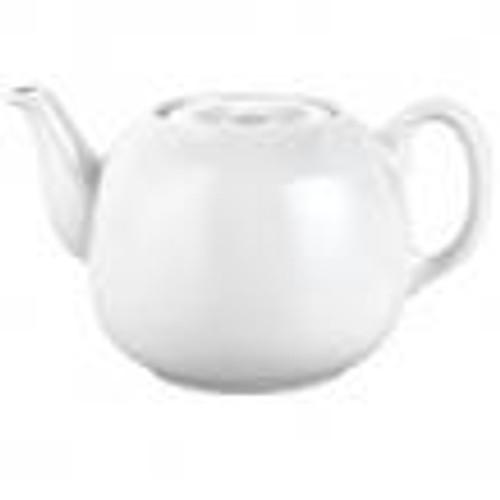Helene Teapot 550ml