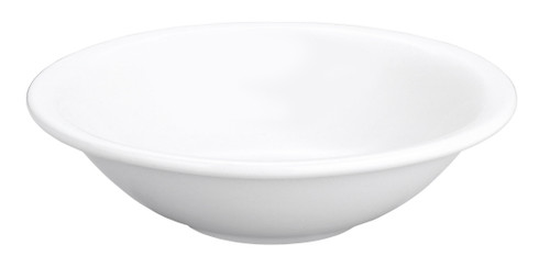 Cereal Bowl 17cm (400ml)