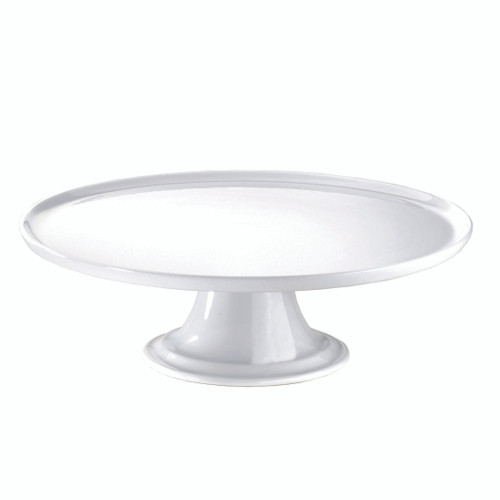 Cake Stand High Foot 33cm