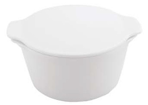 Ulysses Cocotte with Lid 3500ml (24cm x 10.8cm)