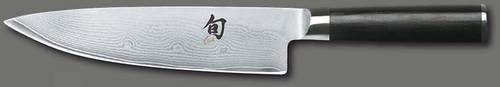 Classic Chefs Knife Left Handed 20cm