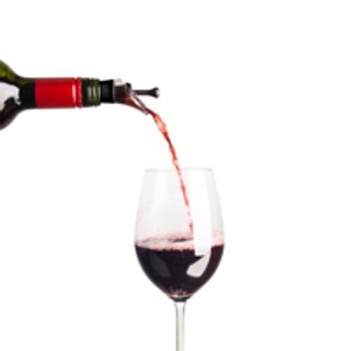 Wine Server & Stopper (Set of 2)