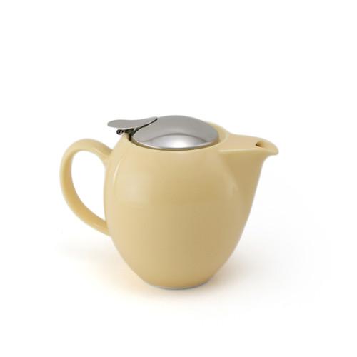 Banana Universal Teapot 350ml