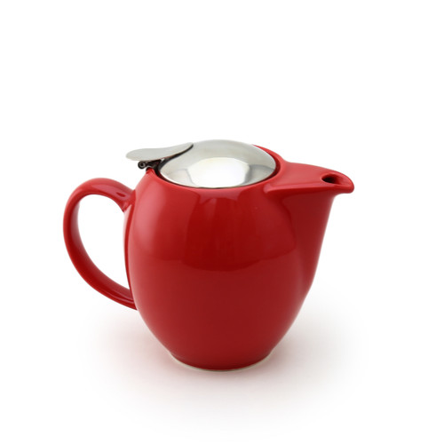Cherry Universal Teapot 350ml