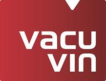 cmyk-vacuvin-logo-smaller.jpg