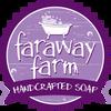 Faraway Farm Soap