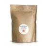 Crown Maple® Pancake Breakfast in Royal Treatment Box with Bourbon Barrel Aged 250ML (8.5 FL OZ)