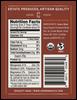 Crown Maple® Pancake Breakfast in Royal Treatment Box Cinnamon Infused Maple Syrup 375ml