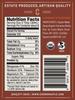 Crown Maple® Pancake Breakfast in Royal Treatment Box with Cinnamon Infused 250ML (8.5 FL OZ) **Maple Sugaring Season Promo Save 15%**