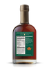 Crown Maple® Irish Whiskey Barrel Aged Maple Syrup 375ML (12.7 FL OZ) **St. Patrick's Day Special Deal!**