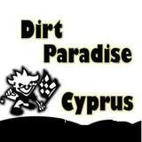 Dirt Paradise 2019 New Managment