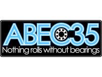 ABEC35