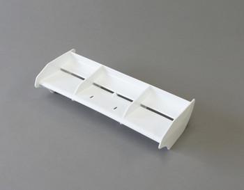 Wing (White): X8, X7R/T/E