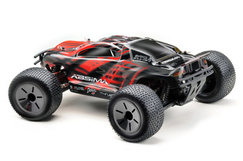 """ABSIMA 1:10 EP Truggy """"AT3.4"""" 4WD RTR (incl. Battery & UK charger)"""
