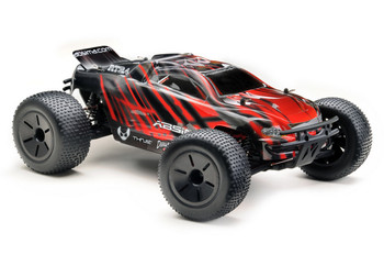 """ABSIMA 1:10 EP Truggy """"AT3.4"""" 4WD RTR (incl. Battery & EU Plug Charger)"""