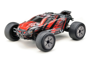 """ABSIMA 1:10 EP Truggy """"AT3.4"""" 4WD RTR"""