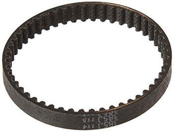 Belt rear drive 4.5mm width 60-groove HTD