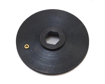 Pressure Plate Slipper (2)