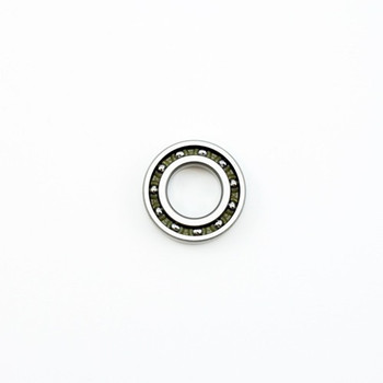 "13X25X6MM STEEL ""HS"" REAR ENGINE BEARING (M4R) (1PC)"