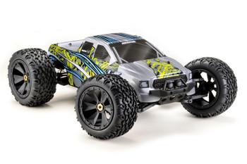 Absima ASSASSIN Gen2.0 Monster Truck 4S RTR