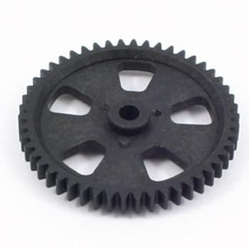 FTX Carnage NT 50T Center Spur Gear