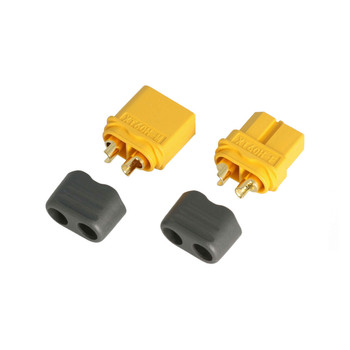 XT60 Connector Set with Buckle