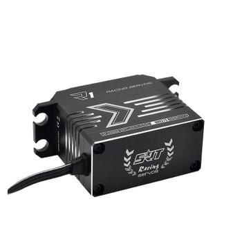 SRT BH927S 1/8 OFF-ROAD Metal Case 27KG 0.07S. HV Brushless Servo
