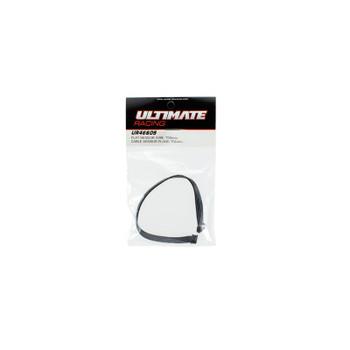 Ultimate Flat Sensor Wire (150mm)