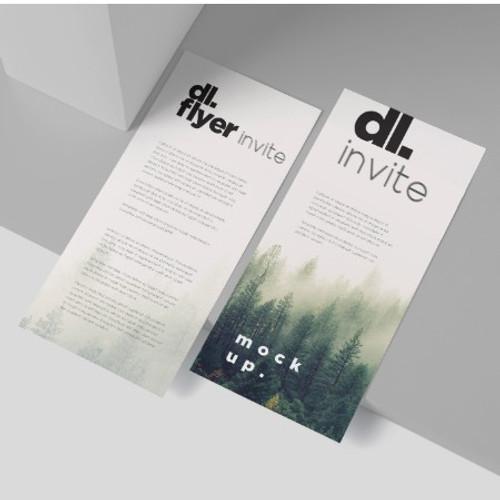 DL Invites