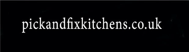 PickandFixKitchens
