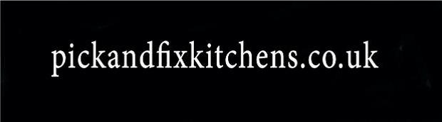 PickandFixKitchens