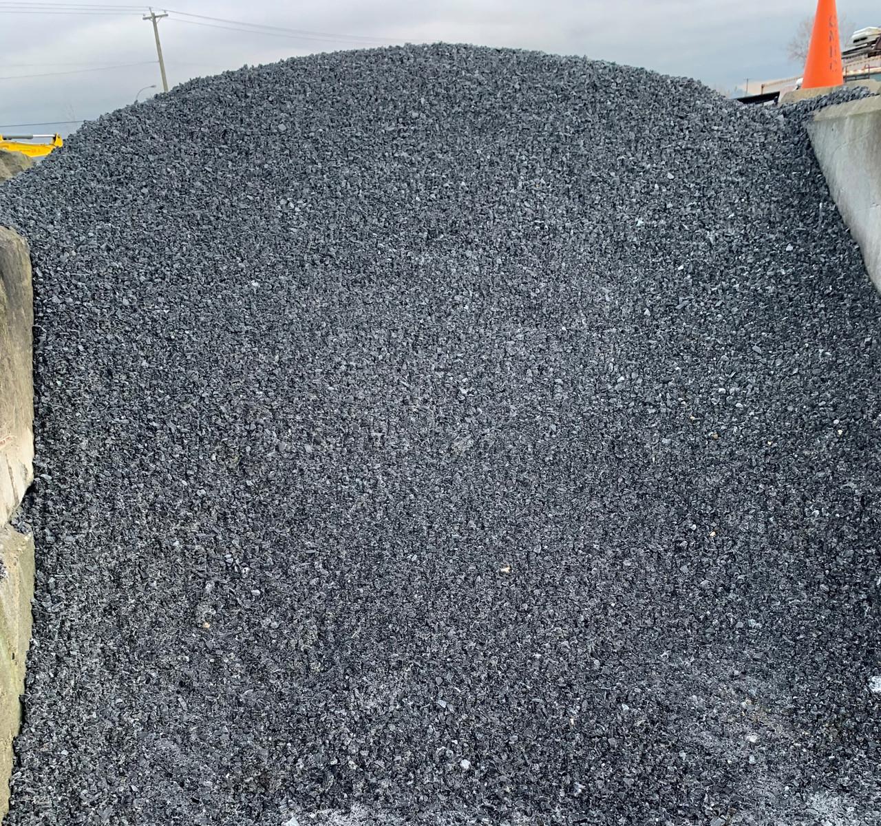 20mm Limestone base