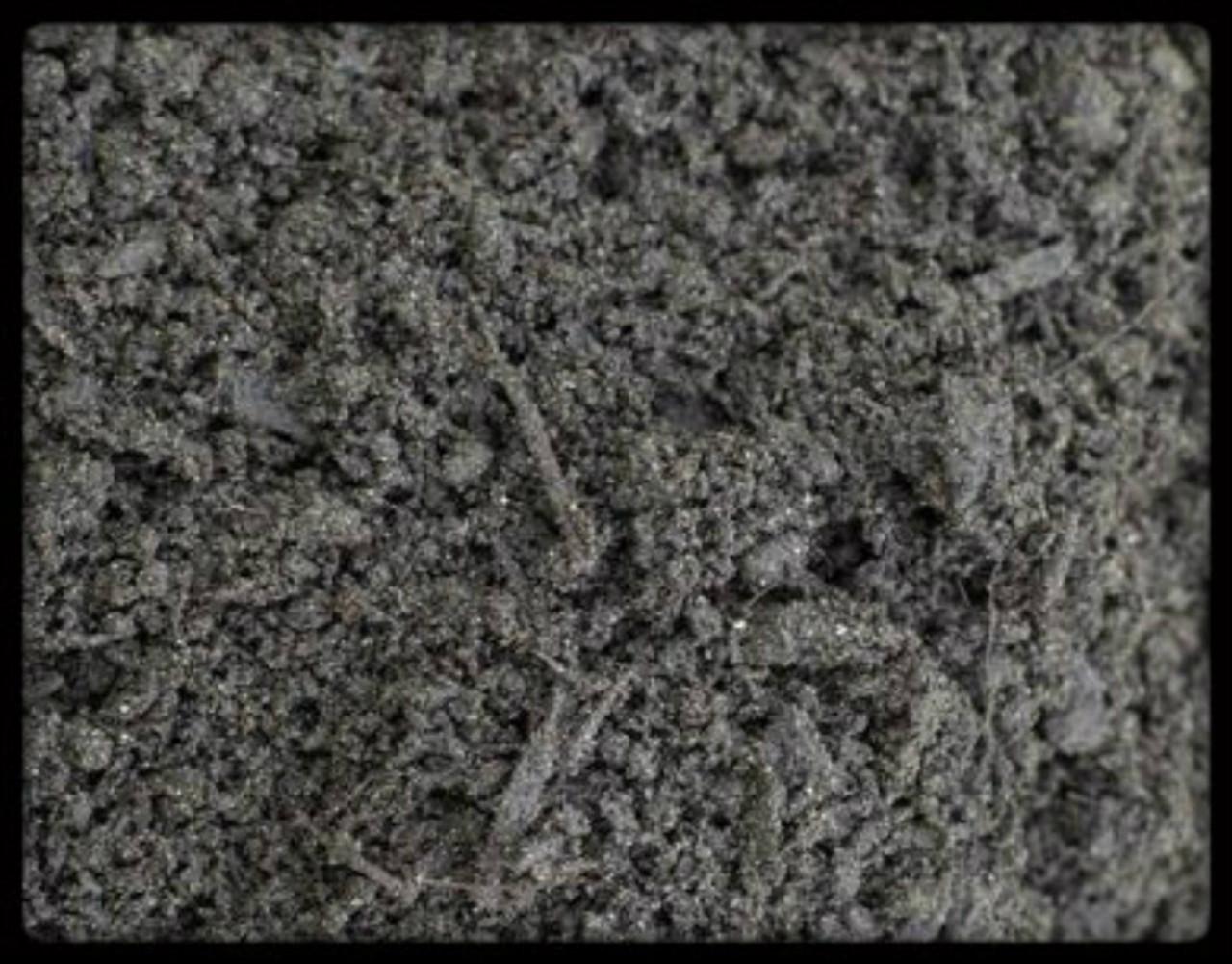 Botanical Blend, organic composted soil - MyGardenBag