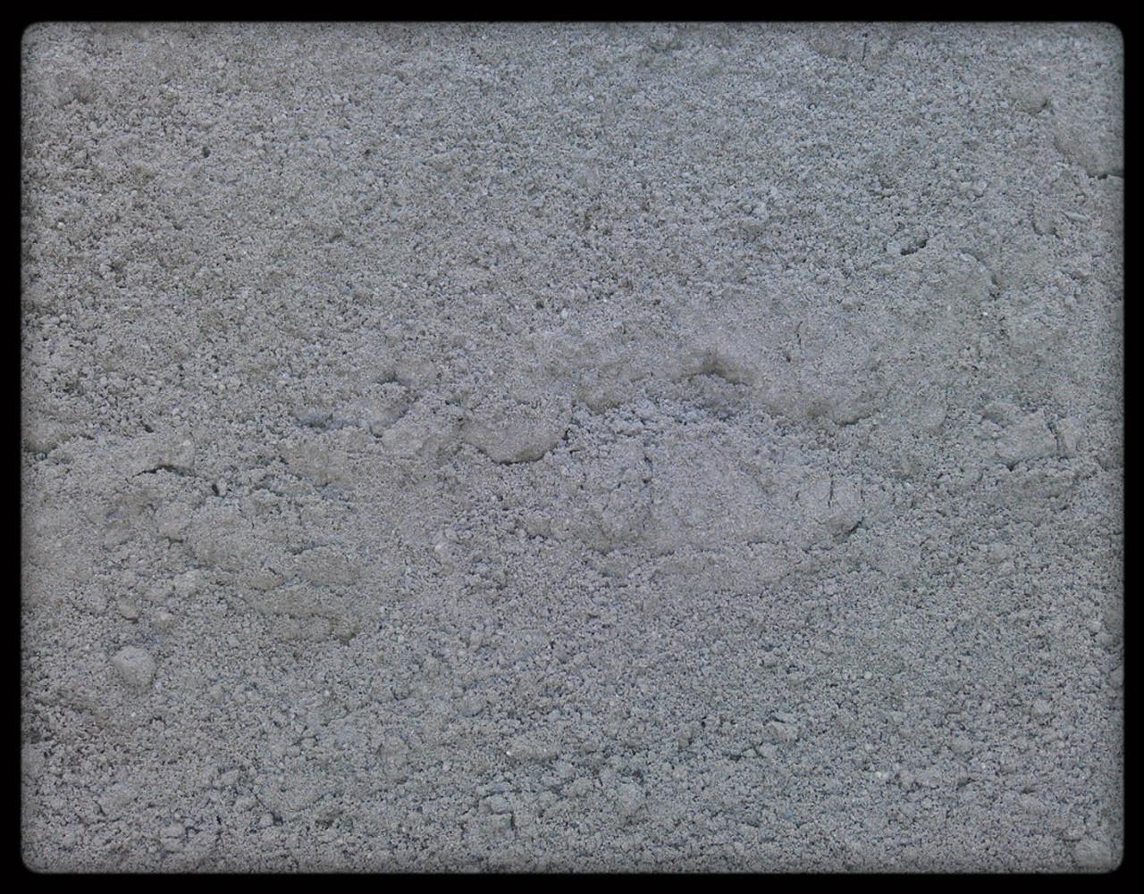 Construction Sand, sechelt sand, corse sand - MyGardenBag