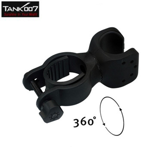 TANK007  Amount for gun