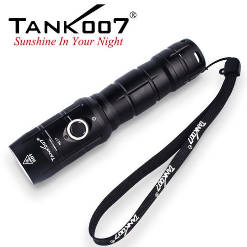 tank007 uc17