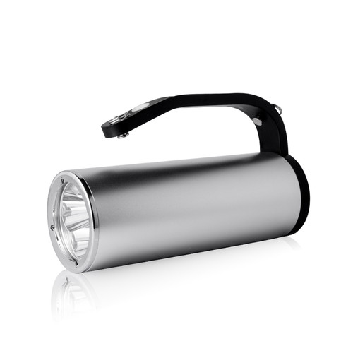 Tank007 1100 Lumens USB rechargeable flashlights powerful torchlight waterproof flash light flashlight led hand torch