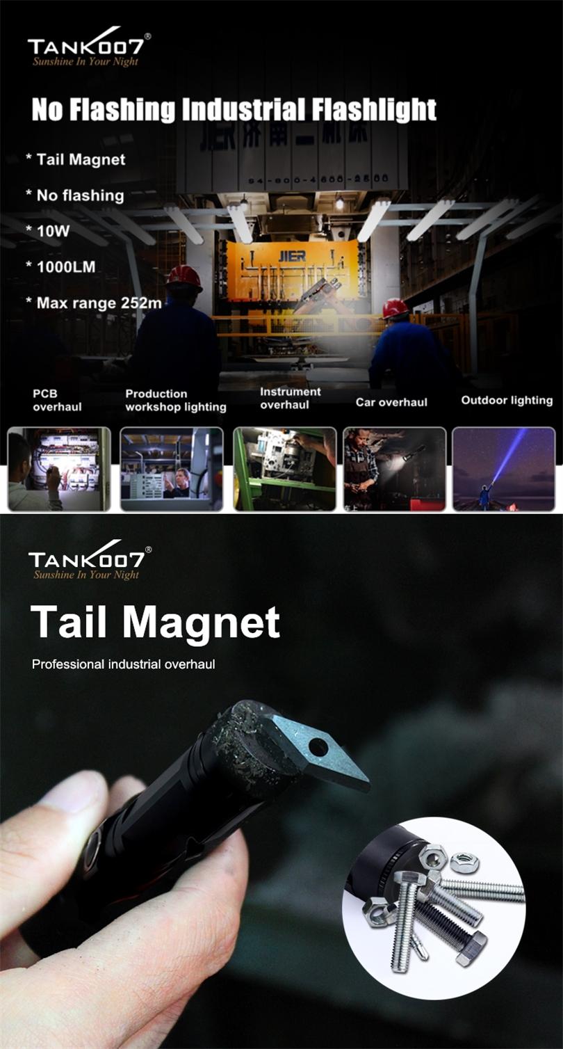 1-magnet-flashlight.jpg