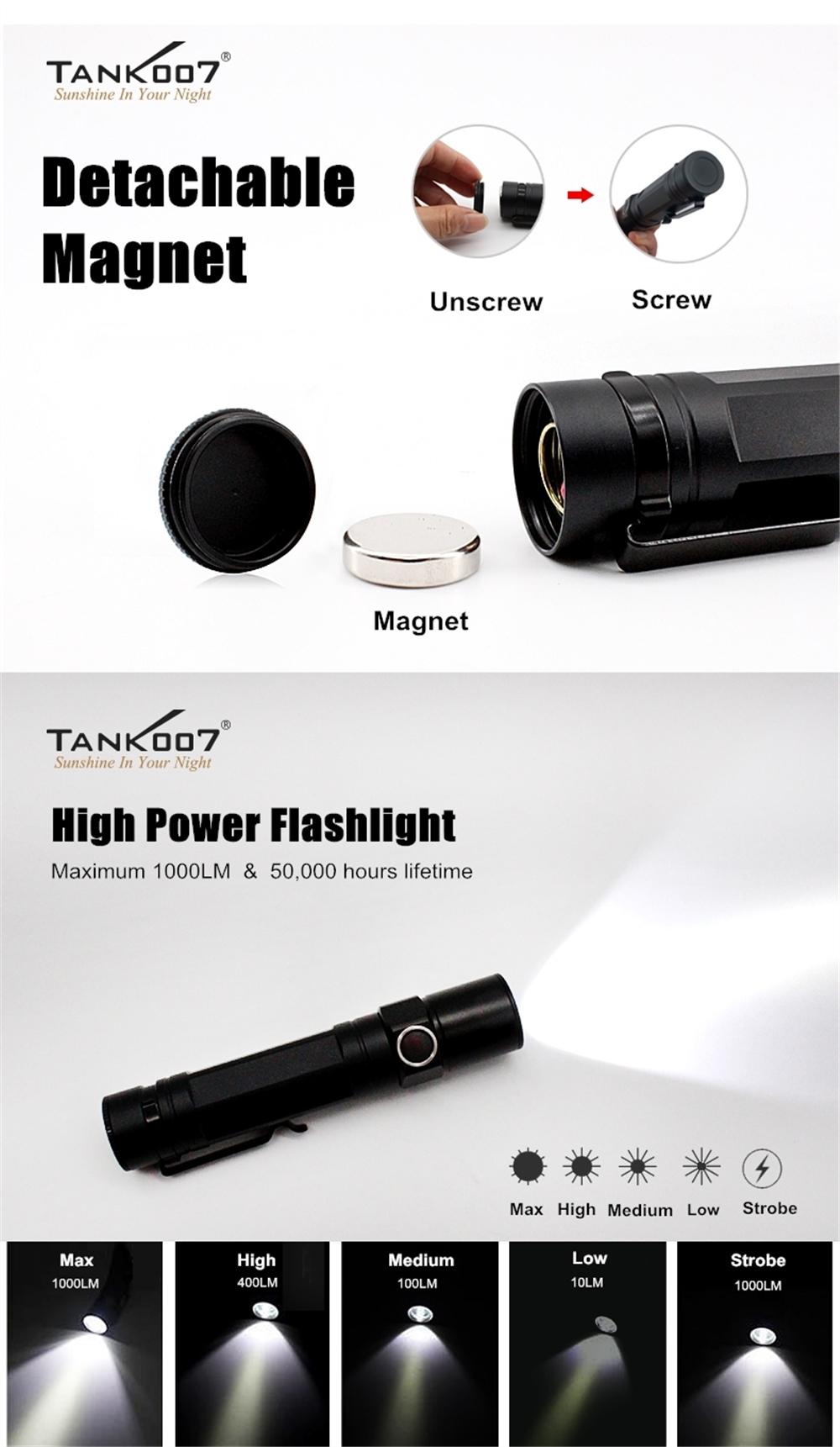 2-flashlight-magnet.jpg