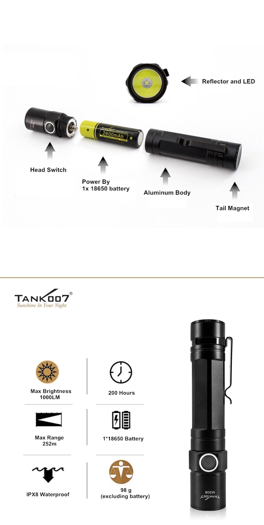 4-magnetic-flashlight.jpg